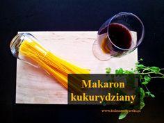 makaron-kukurydziany-tytul
