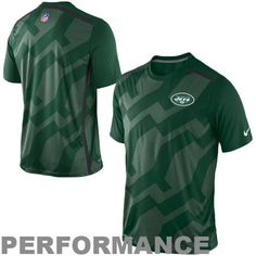 189 Best New York Jets images   New York Jets, Football fans, Sport  for cheap