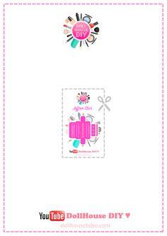 miniature-jeffree-star-lipstick-dollhouse-diy-%e2%99%a5