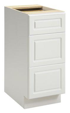 3 Drawer Base Cabinet                                                                                                                                                     More