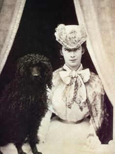 Almanach de Saxe Gotha - HIRM Empress Elisabeth of Austria - Sissi