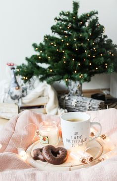 As long as we have the privilege to enjoy the little things such as Christmas decorations we are more than happy. Christmas Decorations, Table Decorations, House Design, Living Room, Interior Design, Tableware, Decorating Ideas, Furniture, Happy