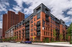 Banner Hill Apartments 7 Reviews-Banner Hill Apartments Baltimore Reviews