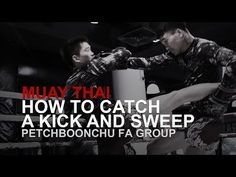 Muay Thai Techniques, Fight Techniques, Self Defense Techniques, Judo, World Championship, Kickboxing, Jiu Jitsu, Mma, Martial Arts