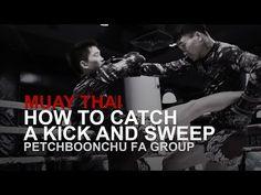 Muay Thai Techniques, Fight Techniques, Self Defense Techniques, Muay Thai Training, Krav Maga, Judo, World Championship, Kickboxing, Jiu Jitsu