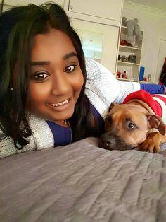 Saying Goodbye to Naomi Priya - lessons from a suicide - Elizabeth Jane Corbett