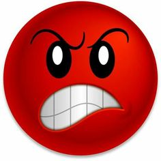 It& Okay To Piss People Off - Men& Complete Life Tu.quando me amas muuuuito Smiley Emoji, Angry Smiley, Angry Emoji, Love Smiley, Emoji Love, Cute Emoji, Animated Smiley Faces, Funny Emoji Faces, Emoticon Faces