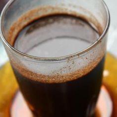 Cómo limpiar una cafetera con vinagre