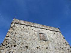 Riva Ligure (IM) - Torre antiturchesca