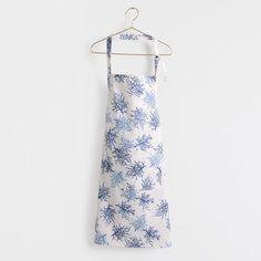 Textil Cocina - Mesa   Zara Home España