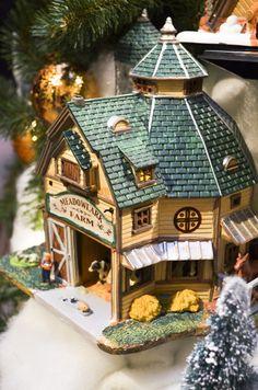 Gingerbread, Sweet Home, Bird, Outdoor Decor, Christmas, House, Home Decor, Yule, Homemade Home Decor