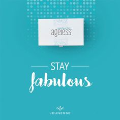 Within 2 minutes, Instantly Ageless reduces the appearance of under-eye bags, fine lines, wrinkles and pores, and lasts 6 to 9 hours. Say Bye, Cosmetic Shop, Under Eye Bags, Amazing Transformations, Puffy Eyes, Best Face Products, Internet Marketing, Body Care, River Rocks