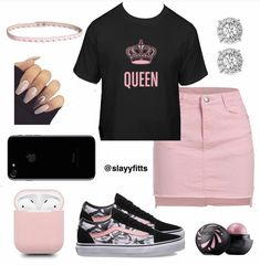 teen clothes for school,teen fashion outfits,cheap boho clothes Swag Outfits For Girls, Cute Swag Outfits, Teenage Girl Outfits, Cute Outfits For School, Teen Fashion Outfits, Girly Outfits, Trendy Outfits, Girl Fashion, Preteen Fashion