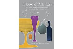 The Cocktail Lab on OneKingsLane.com