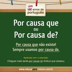 infografico verbos irregulares em português - Pesquisa Google