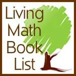This is a collection of living math books and stories that can be used to teach and/or reinforce various mathematical skills.