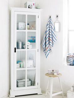 die besten 25 kleine k che optimal gestalten ideen auf pinterest kleine wohnk che k chen. Black Bedroom Furniture Sets. Home Design Ideas