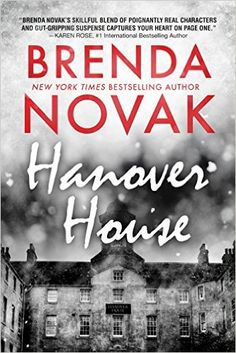 Hanover House: Kickoff to the Hanover House Chronicles - Kindle edition by Brenda Novak. Romance Kindle eBooks @ Amazon.com.