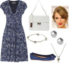 """""""071"""" by royalfashions on Polyvore"""