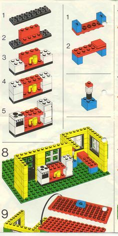 http://lego.brickinstructions.com/06000/6365/004.jpg