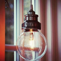 this light fixture!!!! . . @Regrann from @nordicliving61n - #interior #interiordesign #interiør #interior4all #homestyle #homedecor #homedesign #homeandcottage #interiorwarrior #lamp #lampe #myhome #interiores #instagood #nordicdesign #indretning #nordicliving #interiordesigntoronto #toronto  #decor #interiordesign #toronto #decor #interiordesigntoronto #design