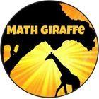 Math Giraffe Teaching Resources | Teachers Pay Teachers