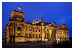 Hey, people! Do not miss this amazing FULLY PAID internship in the German Bundestag http://www.heysuccess.com/International-Parliamentary-scholarships-in-German-Bundestag-2013.17495?category=1