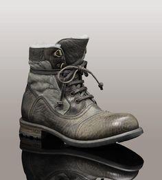 #Ugg                      #women boots              #UGG� #Calvina #Women #Sheepskin #Leather #Rocker #Boots #UGGAustralia.com    UGG� Calvina for Women | Sheepskin Leather Rocker Boots at UGGAustralia.com                             http://www.seapai.com/product.aspx?PID=1061942