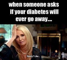 3 Awesome Tips: Diabetes Snacks Egg Whites reverse diabetes weight loss.Diabetes Type 1 And 2 diabetes tips exercise. Diabetic Breakfast, Diabetic Snacks, Diabetic Cases, Diabetes Quotes, Gestational Diabetes, Diabetes Diet, Diabetes Facts, Diabetes Recipes, Type One Diabetes