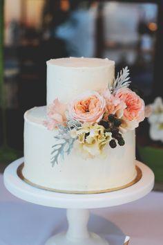 Kezdőoldal - Egy csipet torta