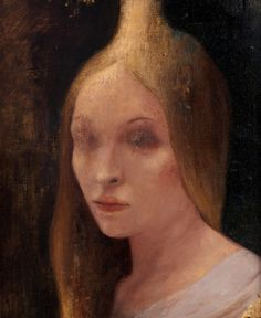 Mona Lisa, Artwork, Painting, Art Work, Work Of Art, Auguste Rodin Artwork, Painting Art, Paintings