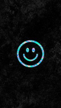 Smile Happy IPhone Wallpaper - IPhone Wallpapers