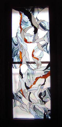 vitray sanatı - Google'da Ara