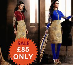 SALE SALE SALE!!! NOW TIME TO GRAB SOME DRESSES FROM ASIAN COUTURE OFFERS ! WE GOT BEST SELLING ASIAN WEAR ON SALE !   SHOP NOW @ https://www.asiancouture.co.uk/sale-discounts-on-asian-indian-clothing-uk   #ASIANCOUTURE #weddingdress #DesiFashion #AllThingsBridal #Anarkali #Dress #PakistaniStreetStyle #DinaTokio #HudaBeauty #AsianBride #Zukreat #London #Priyankachopra #POTD #Rumena_101 #Desicouture #asianattire #eidclothing #partyasianwear #sarees #weddingwear #sale