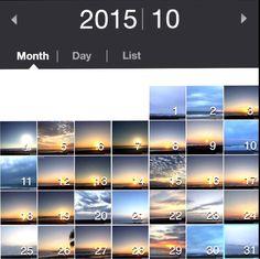 The Rising Sun@2015.10
