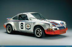 Porsche-911-RSR-1973-01.jpg (2000×1320)