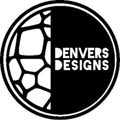 Browse unique items from DenversDesigns on Etsy: Geometric and organic patterns applied to home and giftware. Parametric Design, Wood Coasters, Walnut Veneer, Modern Design, Wall Art, Organic Patterns, Artist, Clocks, Manchester