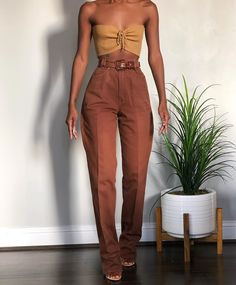 Fashion Tips Quotes .Fashion Tips Quotes Cute Casual Outfits, Chic Outfits, Fashion Outfits, Womens Fashion, Travel Outfits, Fashion Fashion, Latest Fashion, High Fashion, Fashion Tips