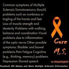 18 best optic neuritis images multiple sclerosis optic neuritis rh pinterest com