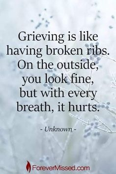 like broken ribs Life Quotes Love, Wisdom Quotes, Great Quotes, Words Quotes, Wise Words, Quotes To Live By, Me Quotes, Inspirational Quotes, Grief Poems