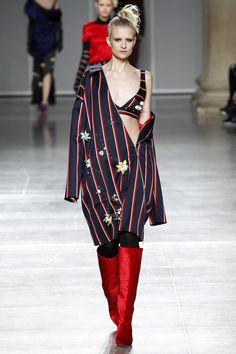 Fashion East, Look #44
