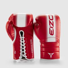 Exclusive design. Unique among many.  Competition gloves with laces and modern next generation sparring glove.  The perfect balance between power and protection.  Revolutionary anatomically shaped design, 5-layer technology, an ergonomic manufacture that guides the hand to a natural fist position. #EizoSport #Sports #Fitness #Boxing #Boxeo #SportsEquipments#ComingSoon #LaunchingShortly #boxingtraining Sparring Gloves, Boxing Training, Boxing Gloves, Kickboxing, Competition, Technology, Natural, Hot, Unique