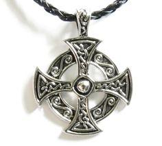 keltský kříž drát - Hledat Googlem