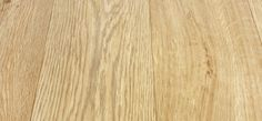 A luxury 2.7mm thick vinyl with 0.2mm wear layer this range has an excellent selection of tile, wood and stone designs. Available in 2, 3 & 4m wide for hygienic seam-free installation the range is easy clean, anti allergenic, quiet underfoot and R10 slip resistant.