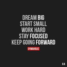 ManageMyMealplan I M #gymmotivation #gym #menfitness #motivation #abs