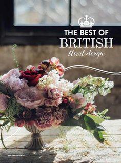 British Floral Design 1.jpg