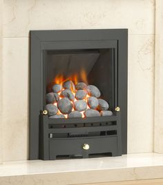 26 best paragon fires images electric fires fireplace modern rh pinterest com