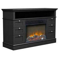 9 best bedroom electric fireplaces images fireplace design rh pinterest com