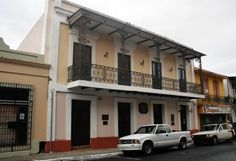 """Municipio de Vega Baja, Puerto Rico. Nickname(s): Ciudad del """"Melao Melao"""" Anthem: """"Más dulce que la miel es tu recuerdo"""""""
