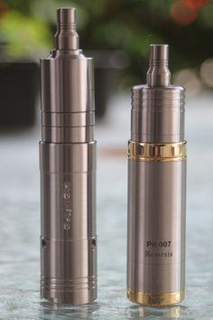 Click >> LordVaperPens.com for the best vaporizers for dry herb, wax & e-juice. All New X-PEN Pro herbal vaporizer bakes perfect, doesn't burn. Get yours now! Plus NEW Cloudmakers & built-in herb grinder/mixer in Pluto vape attachment tank. http://fogfathers.co.uk